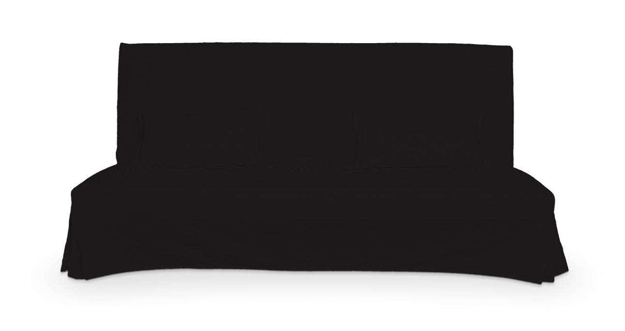 Beddinge trekk til sovesofa, ikke quiltet fra kolleksjonen Cotton Panama, Stoffets bredde: 702-09