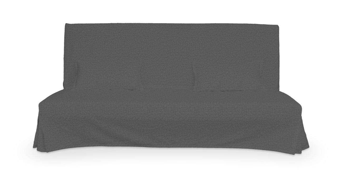 Beddinge trekk til sovesofa, ikke quiltet fra kolleksjonen Edinburgh, Stoffets bredde: 115-77