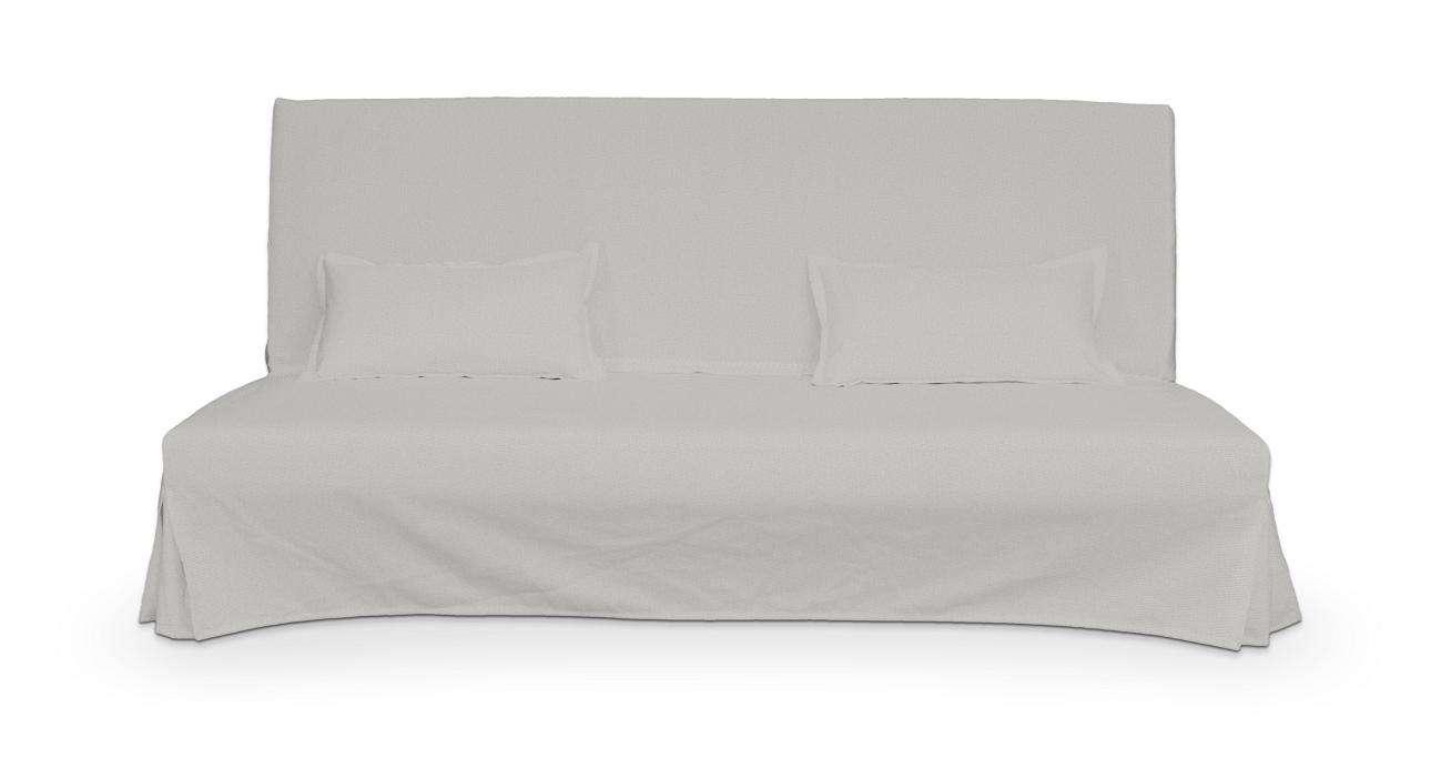 Beddinge trekk til sovesofa, ikke quiltet fra kolleksjonen Etna - Ikke for gardiner, Stoffets bredde: 705-90
