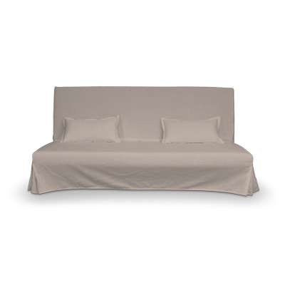 Pokrowiec niepikowany na sofę Beddinge i 2 poszewki w kolekcji Living, tkanina: 160-85