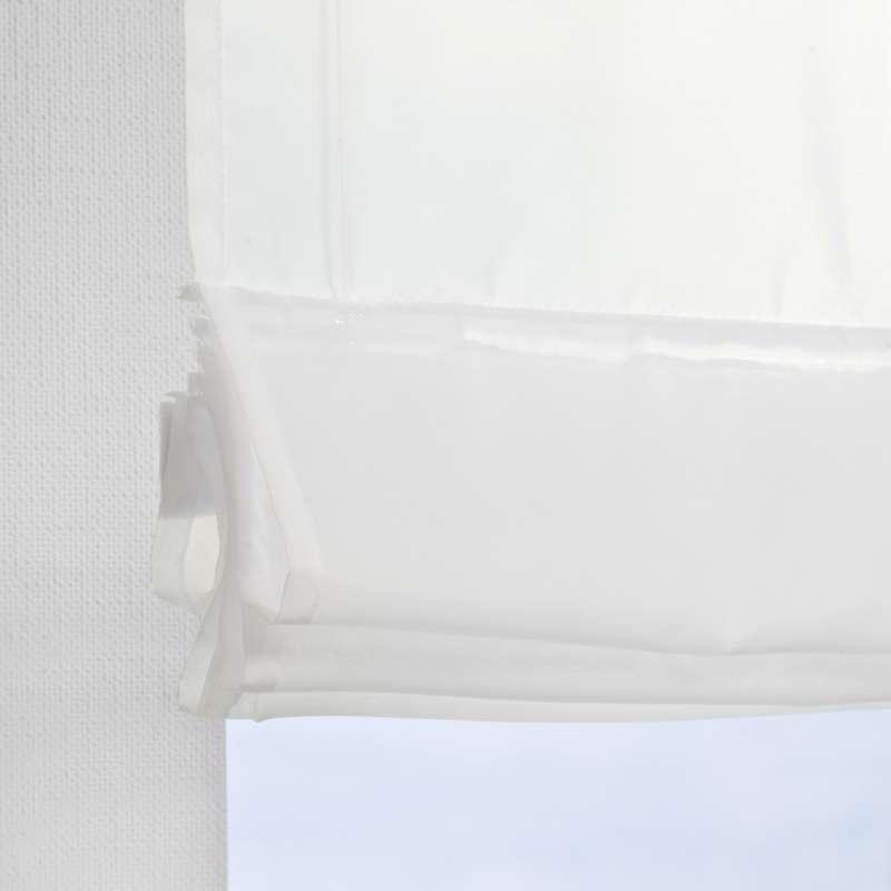 Liftgardin Palermo<br/>Med stropper til gardinstang fra kolleksjonen Voile, Stoffets bredde: 900-01