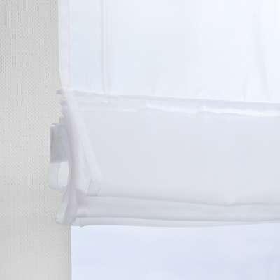 Liftgardin Palermo<br/>Med stropper til gardinstang fra kolleksjonen Voile, Stoffets bredde: 900-00
