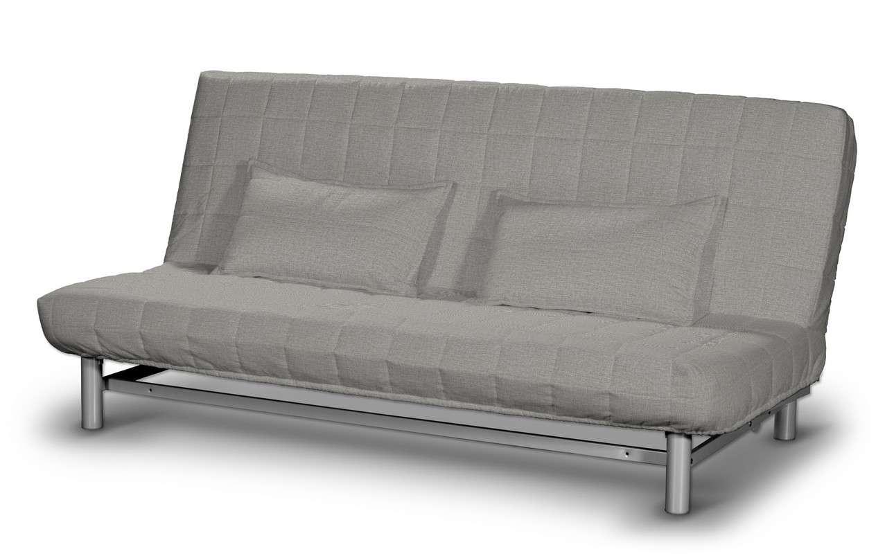 Beddinge Sofabezug kurz von der Kollektion Living, Stoff: 160-89