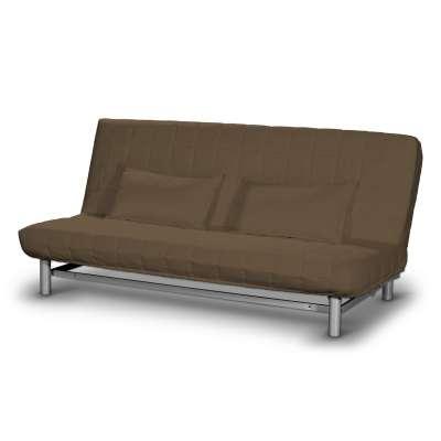 Beddinge Sofabezug kurz von der Kollektion Living, Stoff: 160-94