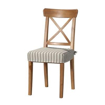 Siedzisko na krzesło Ingolf 136-07 Kolekcja Quadro