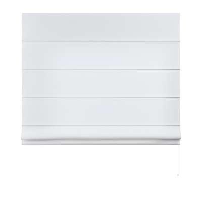 Capri roman blind in collection Loneta , fabric: 133-02
