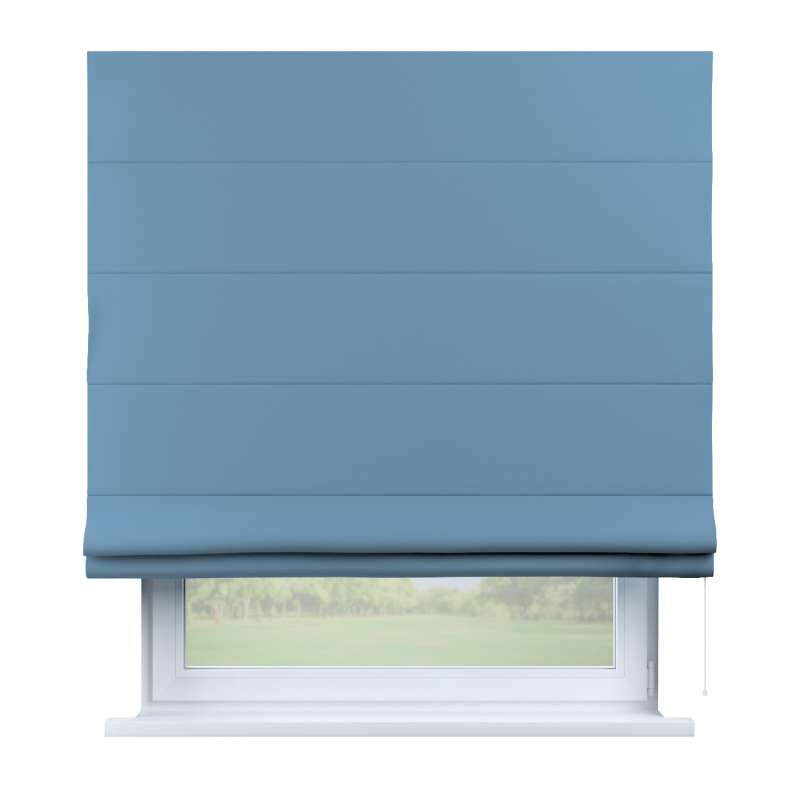 Capri roman blind in collection Blackout, fabric: 269-08