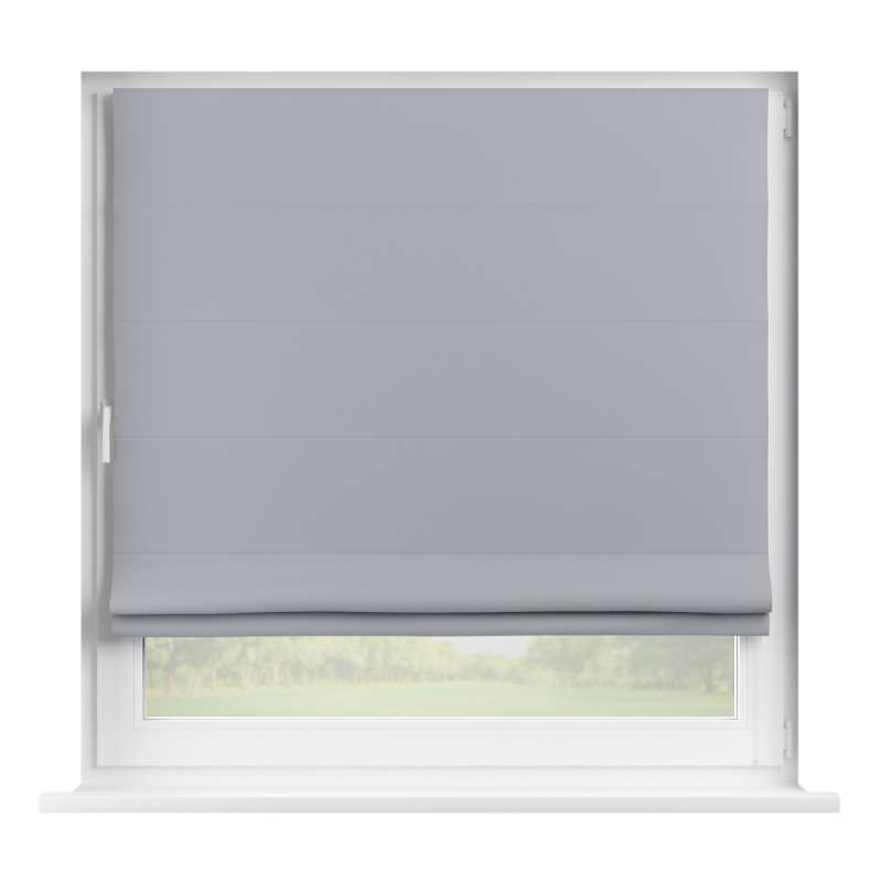 Capri roman blind in collection Blackout, fabric: 269-96