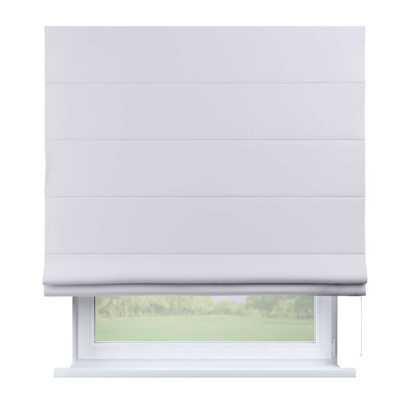 Capri roman blind in collection Blackout, fabric: 269-65