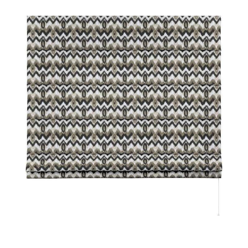 Romanetės Capri kolekcijoje Modern, audinys: 141-88