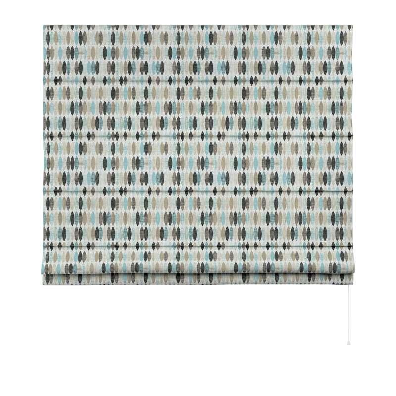 Római roló Capri a kollekcióból Modern Lakástextil, Dekoranyag: 141-91