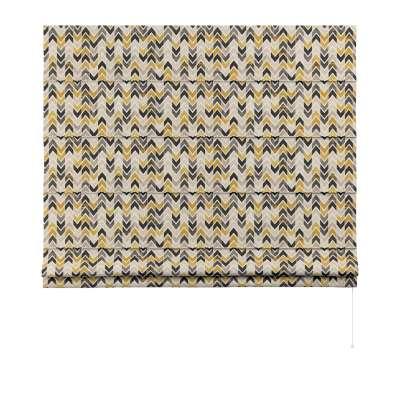 Liftgardin Capri<br/>Uten volang fra kolleksjonen Modern, Stoffets bredde: 142-79