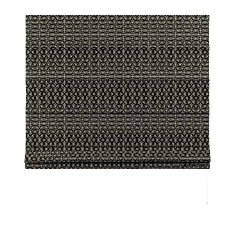 Romanetės Capri kolekcijoje Black & White, audinys: 142-56