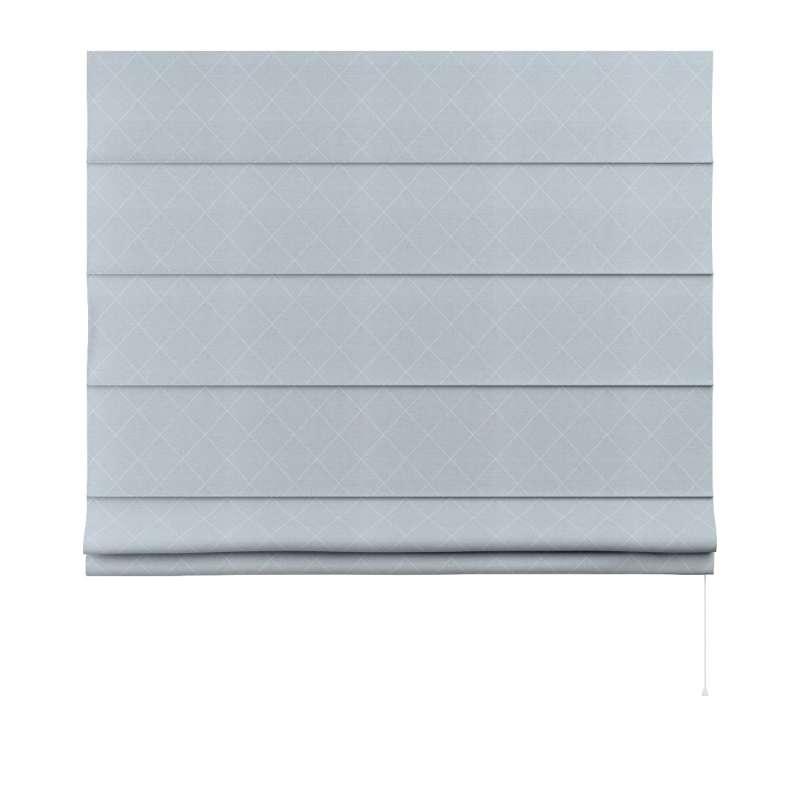 Capri roman blind in collection Venice, fabric: 142-57