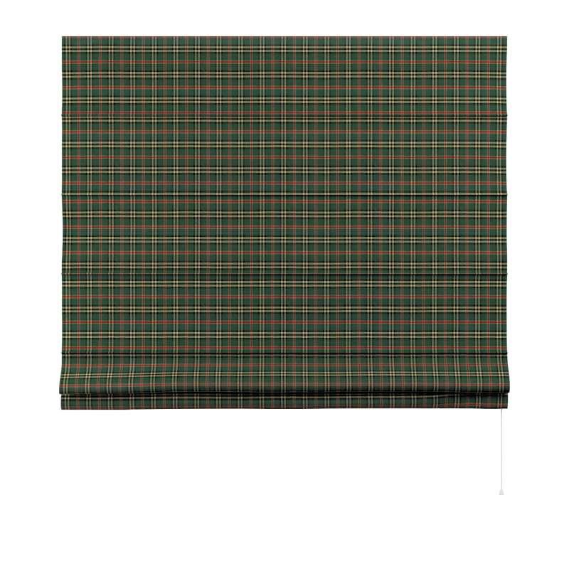 Rímska roleta Capri V kolekcii Bristol, tkanina: 142-69
