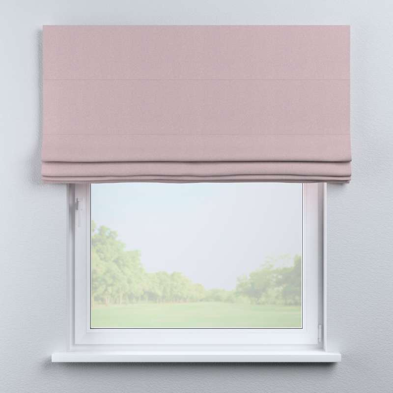 Capri roman blind in collection Amsterdam, fabric: 704-51