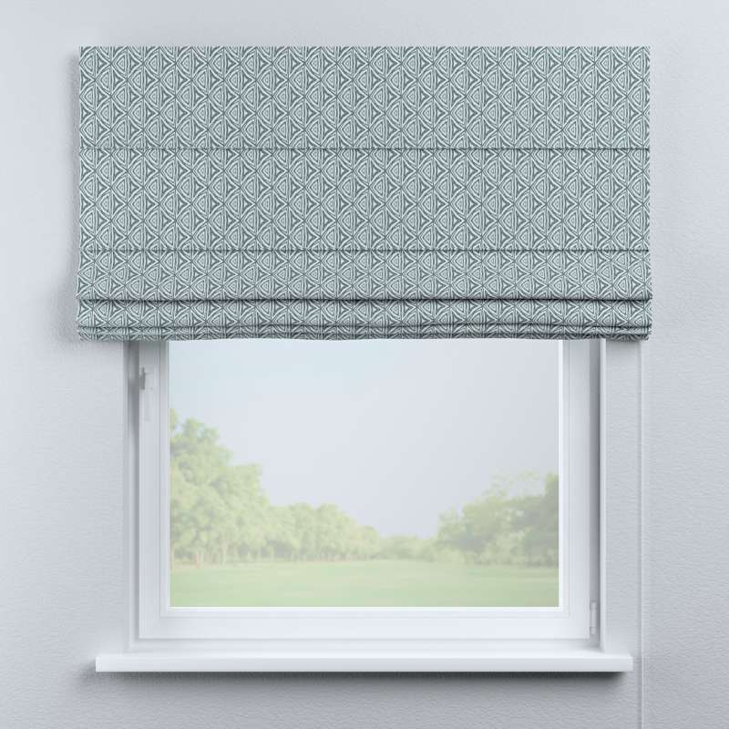 Capri roman blind in collection Comics/Geometrical, fabric: 143-23