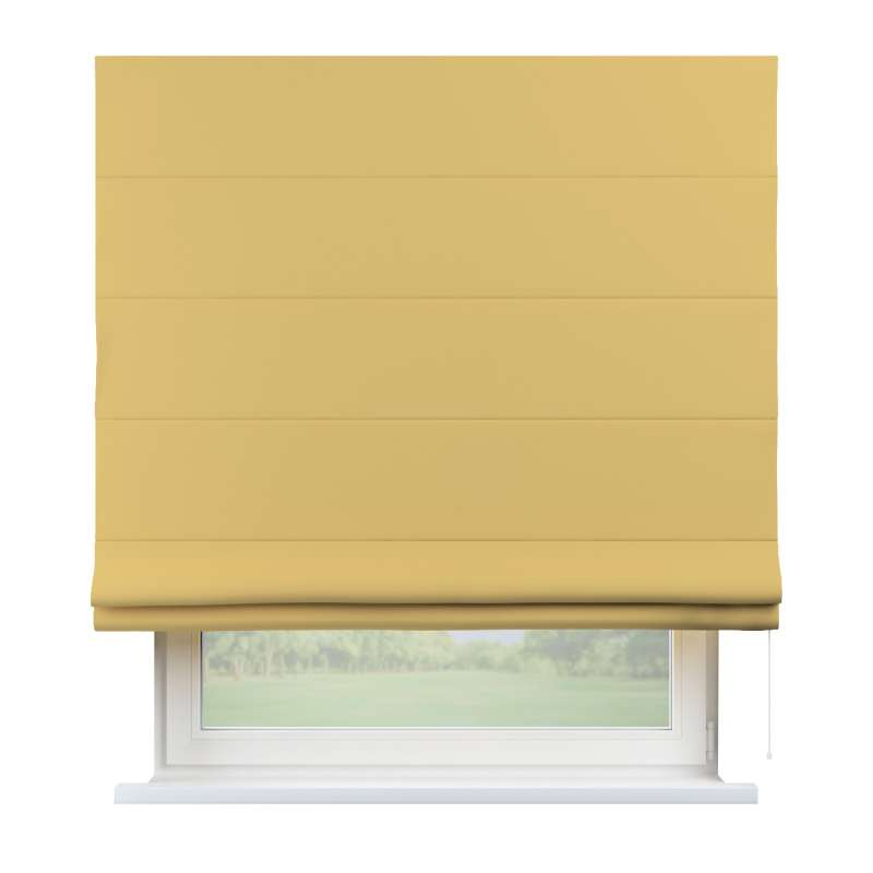 Capri roman blind in collection Blackout, fabric: 269-12