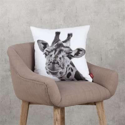 Potah D&F Žirafa
