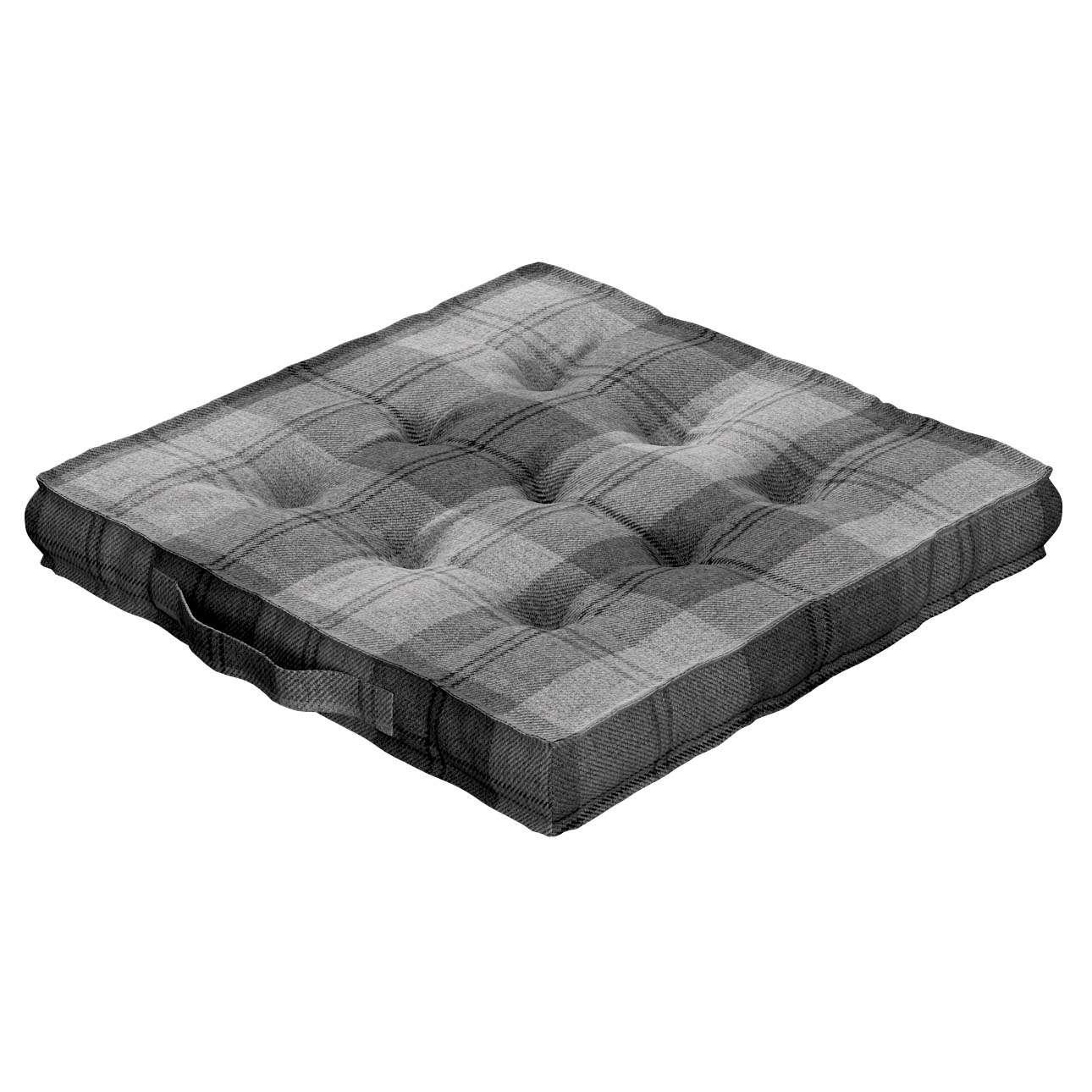 Stolehynde Jacob fra kollektionen Edinburgh, Stof: 115-75