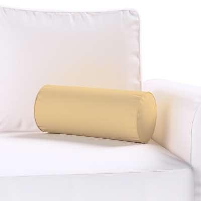 Nakkepute fra kolleksjonen Cotton Panama, Stoffets bredde: 702-01