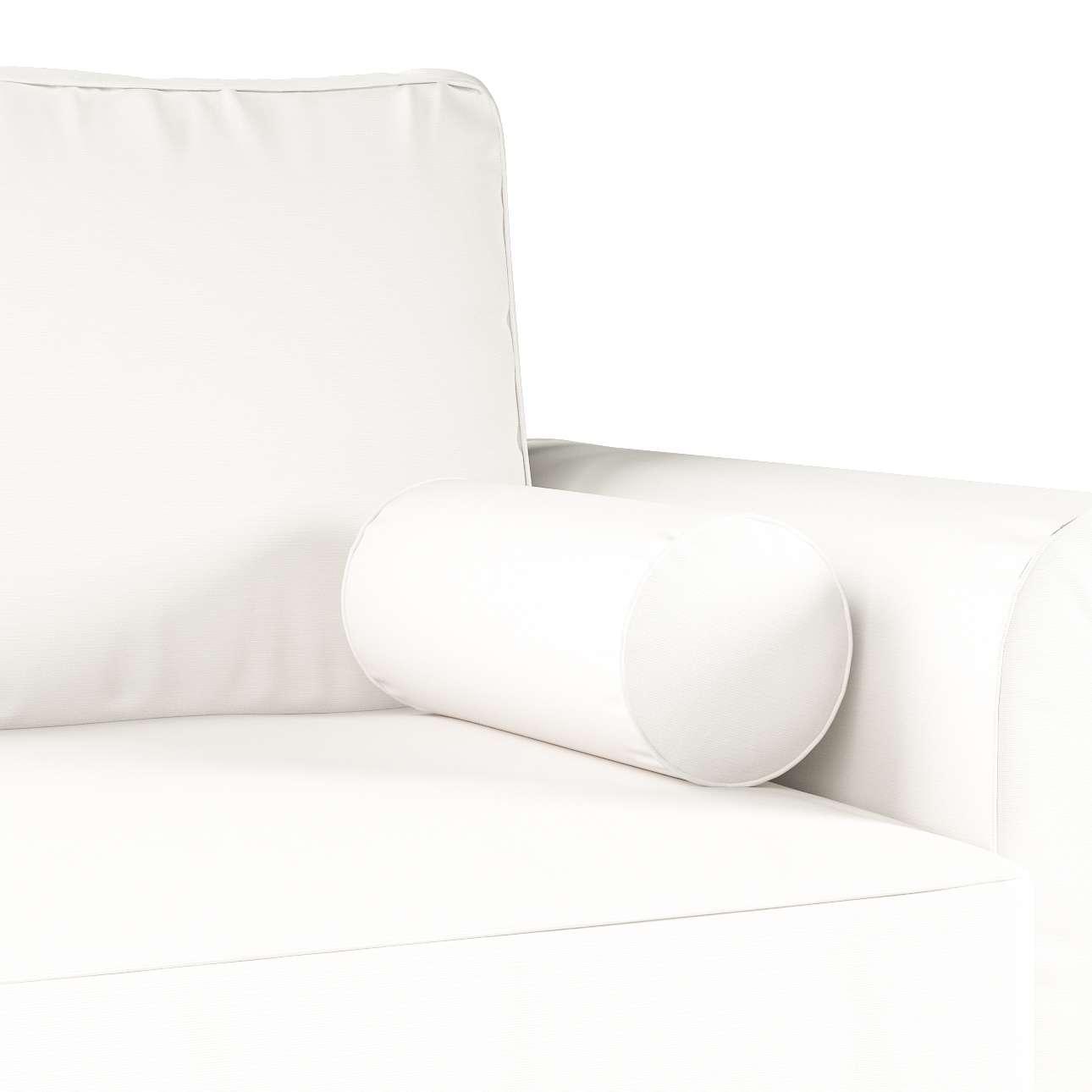 Eenvoudige nekrol van de collectie Cotton Panama, Stof: 702-34