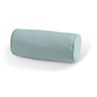 Nakkepute fra kolleksjonen Cotton Panama, Stoffets bredde: 702-10