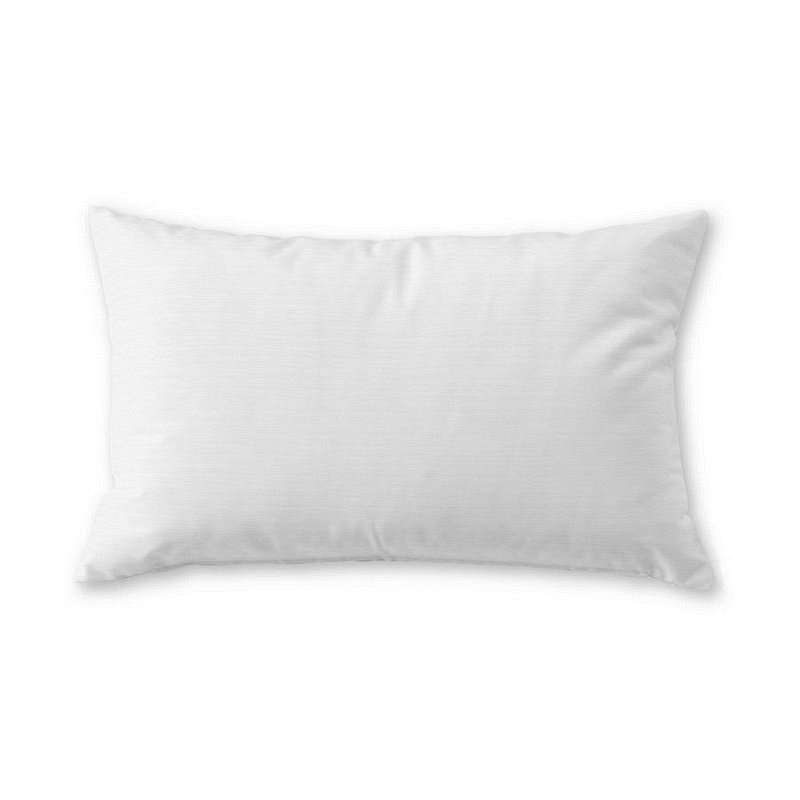 Cushion filling 45 x 65cm (inner cushion for 40 x 60cm cushion cover)