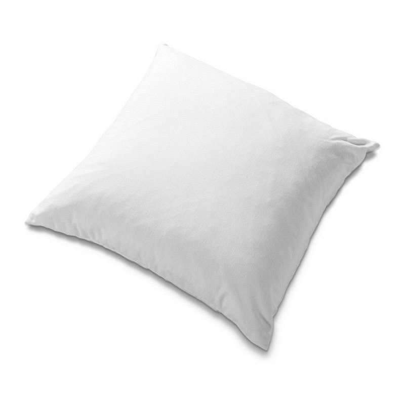 Cushion filling 50 x 50cm (inner cushion for 43 x 43cm and 45 x 45cm cushion cover)