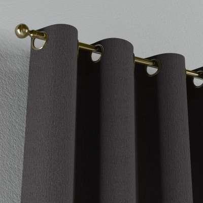 Gardin med maljer 1 stk. fra kolleksjonen Chenille, Stoffets bredde: 702-20
