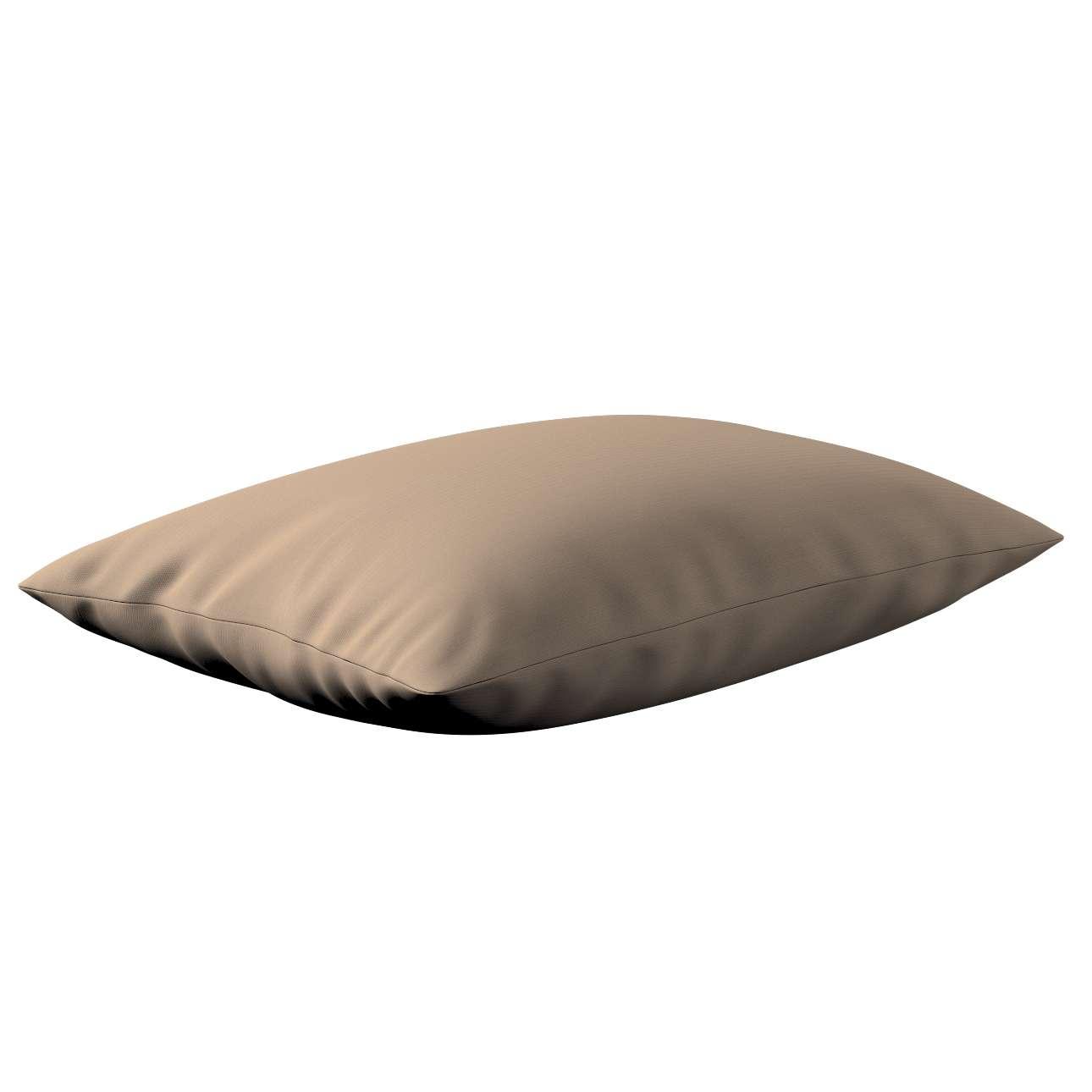 Kinga - potah na polštář jednoduchý obdélníkový v kolekci Cotton Panama, látka: 702-28