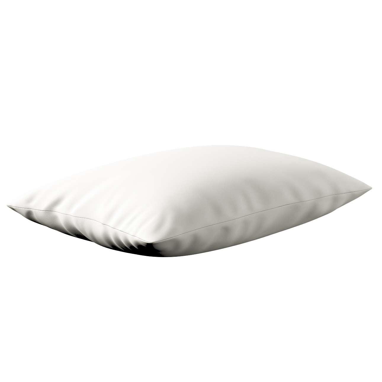 Kinga - potah na polštář jednoduchý obdélníkový v kolekci Cotton Panama, látka: 702-34