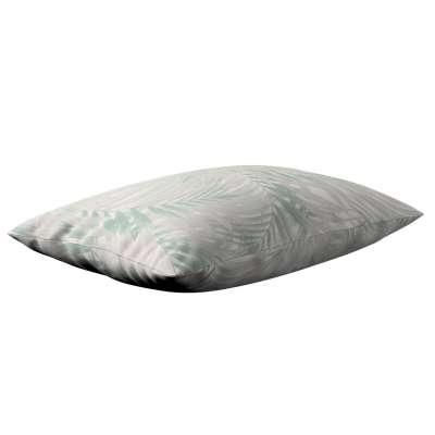 Kinga - potah na polštář jednoduchý obdélníkový v kolekci Gardenia, látka: 142-15