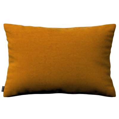 Kinga - potah na polštář jednoduchý obdélníkový v kolekci Velvet, látka: 704-23