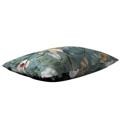 Kinga - potah na polštář jednoduchý obdélníkový v kolekci Abigail, látka: 143-24