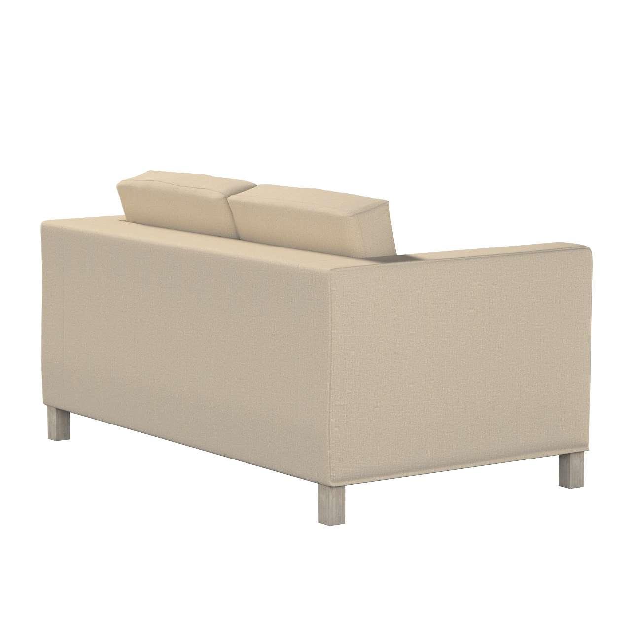 IKEA zitbankhoes/ overtrek voor Karlanda 2-zitsbank, kort van de collectie Edinburgh, Stof: 115-78