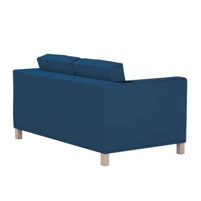 IKEA zitbankhoes/ overtrek voor Karlanda 2-zitsbank, kort van de collectie Cotton Panama, Stof: 702-30