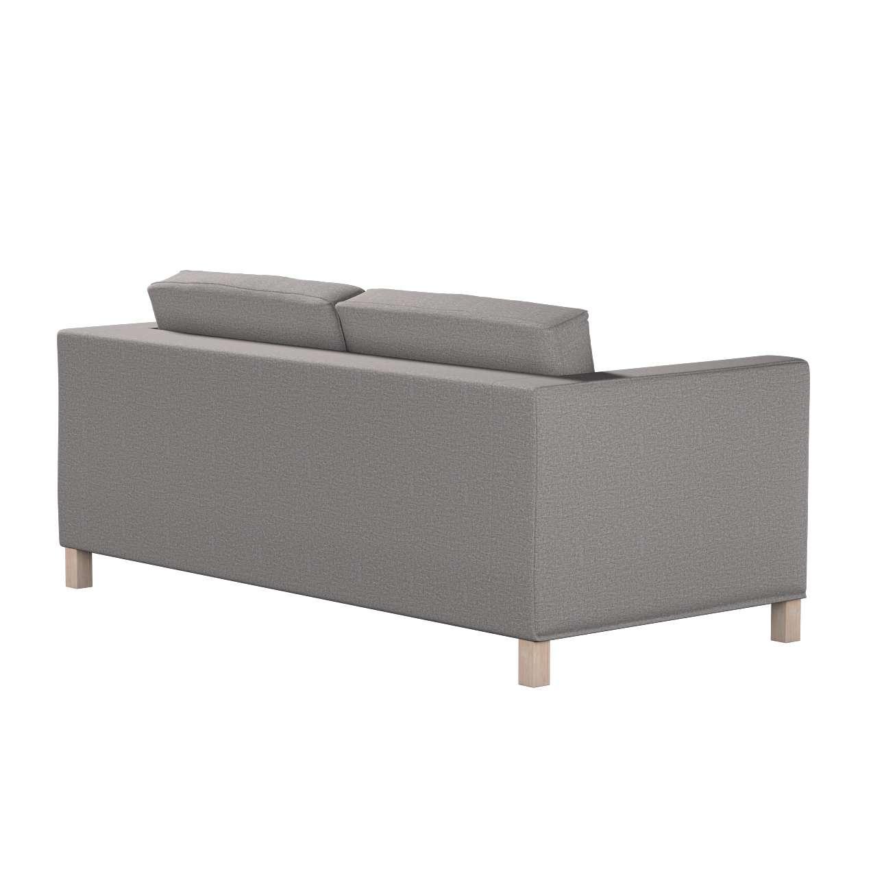 IKEA zitbankhoes/ overtrek voor Karlanda slaapbank, kort van de collectie Edinburgh, Stof: 115-81