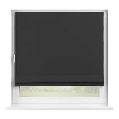 Lystette liftgardiner fra kolleksjonen Blackout (mørklegging), Stoffets bredde: 269-99