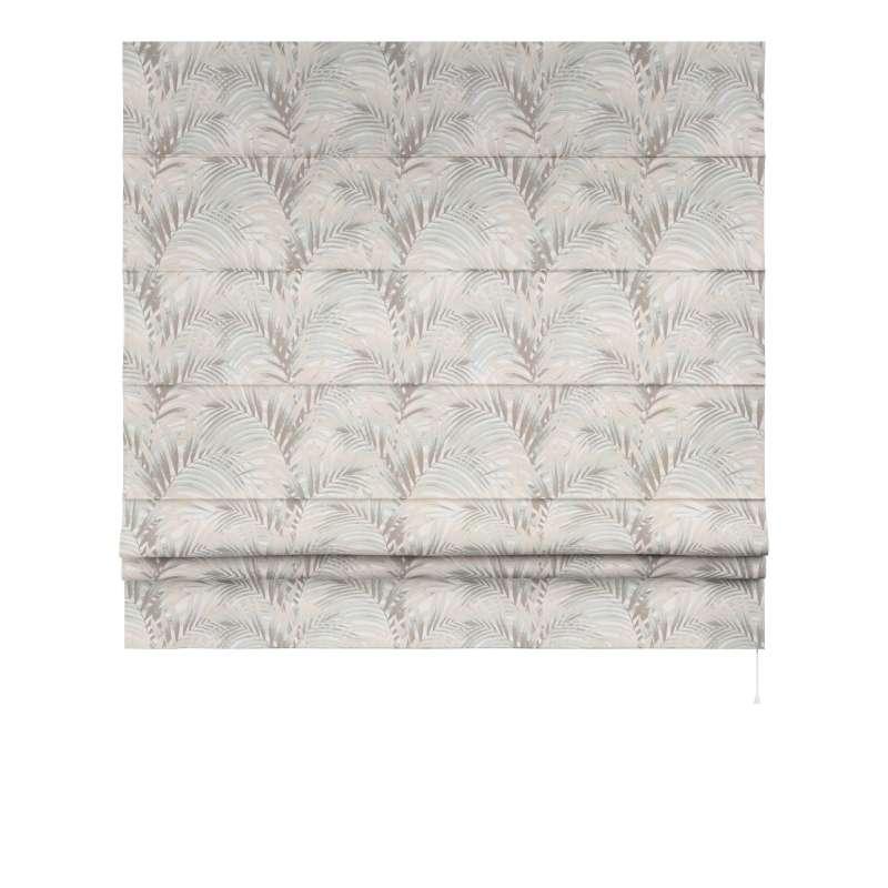 Roleta rzymska Padva w kolekcji Gardenia, tkanina: 142-14