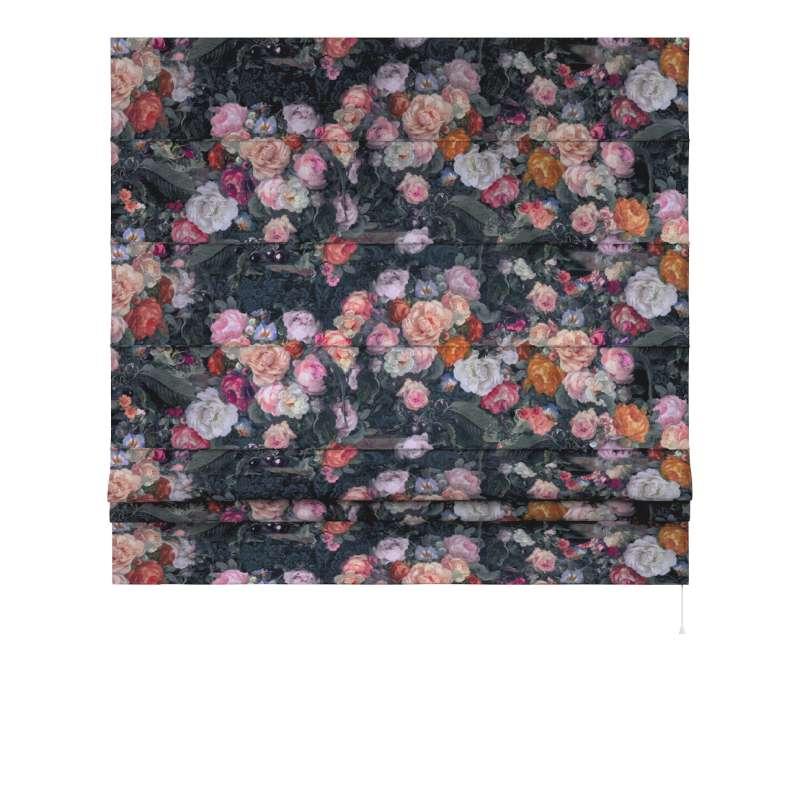 Rímska roleta Padva V kolekcii Gardenia, tkanina: 161-02