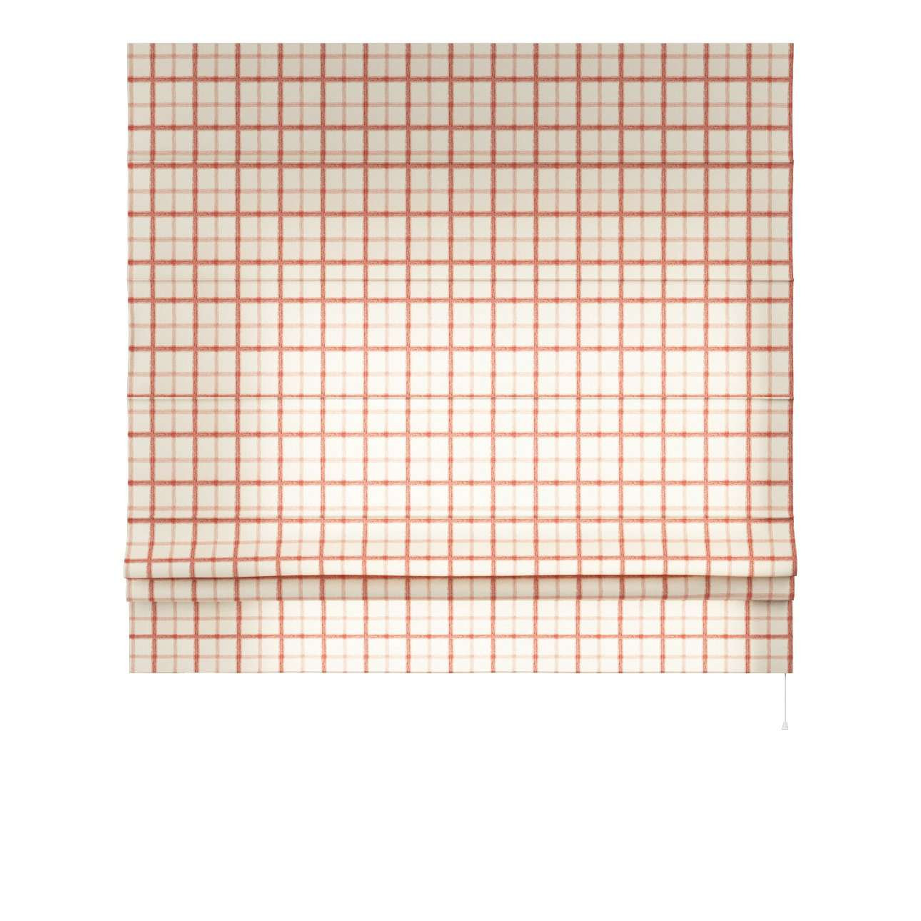 Roleta rzymska Padva w kolekcji Avinon, tkanina: 131-15