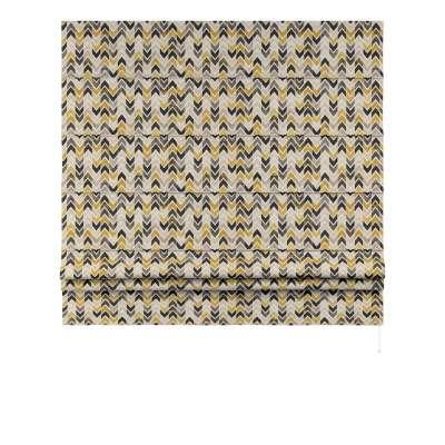 Liftgardin Paris<br/>Med rett volang fra kolleksjonen Modern, Stoffets bredde: 142-79