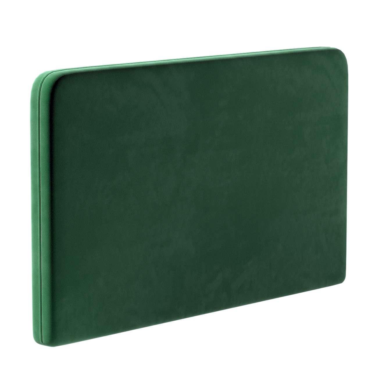 Velvet, grün