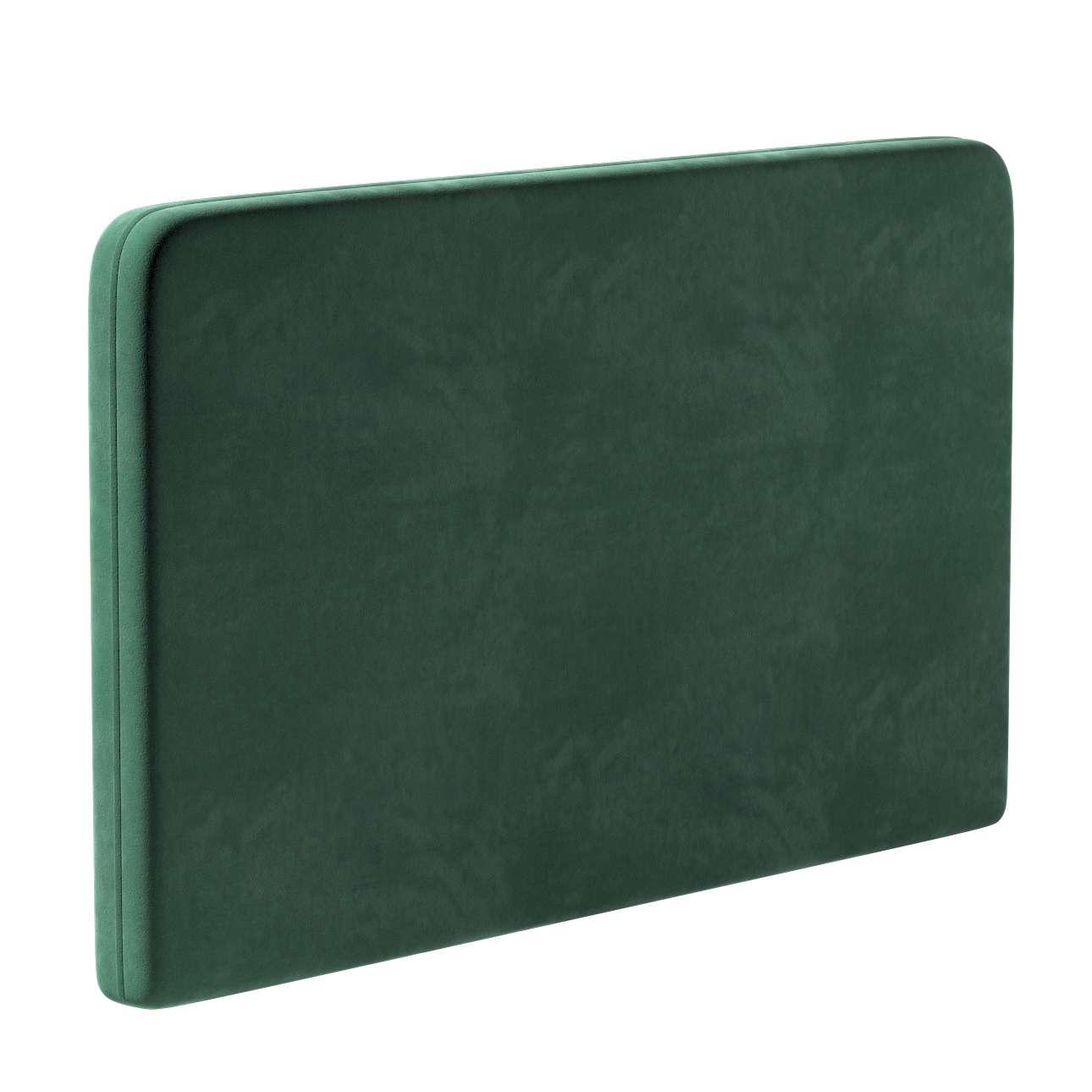 Velvet, dunkelgrün
