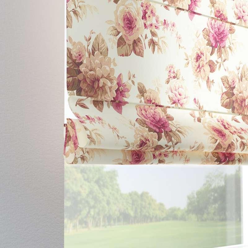 Liftgardin Verona<br/>Med stropper til gardinstang fra kolleksjonen Londres , Stoffets bredde: 141-06