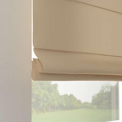 Laskosverho Verona<br/>Lenkit verhotankoon mallistosta Cotton Panama, Kangas: 702-01