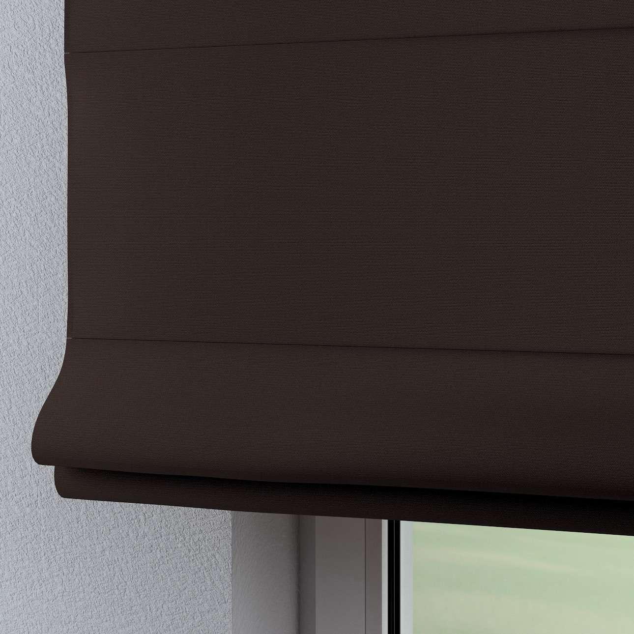 Liftgardin Verona<br/>Med stropper til gardinstang fra kolleksjonen Cotton Panama, Stoffets bredde: 702-03
