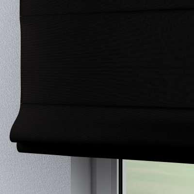 Liftgardin Verona<br/>Med stropper til gardinstang fra kolleksjonen Cotton Panama, Stoffets bredde: 702-08