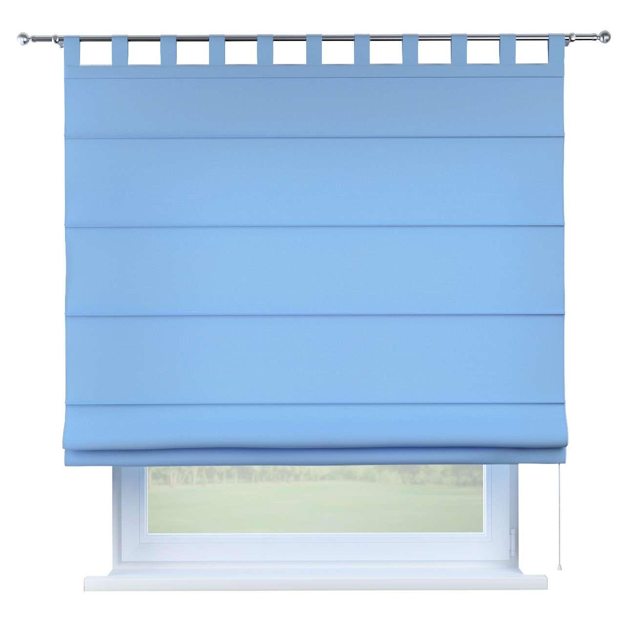Loneta, blau